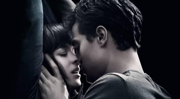 Watch-fifty_shades_of_grey_movie
